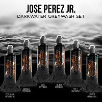 WF Jose Perez JR. Darkwater Shading Set